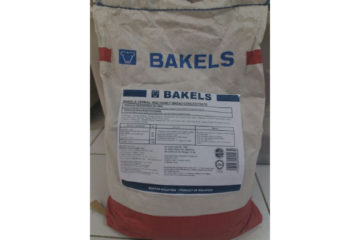 Bakels Cereal and Honey Bread Concentrate