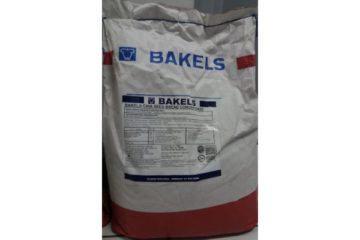 Bakels Chia Bread Concentrate